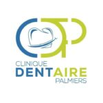 Clinique_dentaire_palmiers